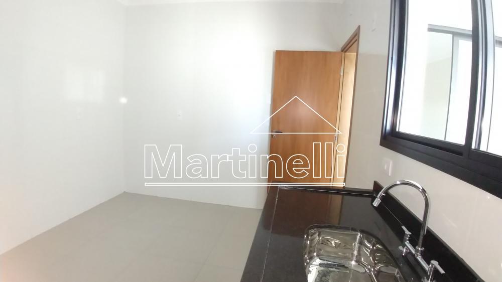 Comprar Casa / Condomínio em Bonfim Paulista apenas R$ 700.000,00 - Foto 8