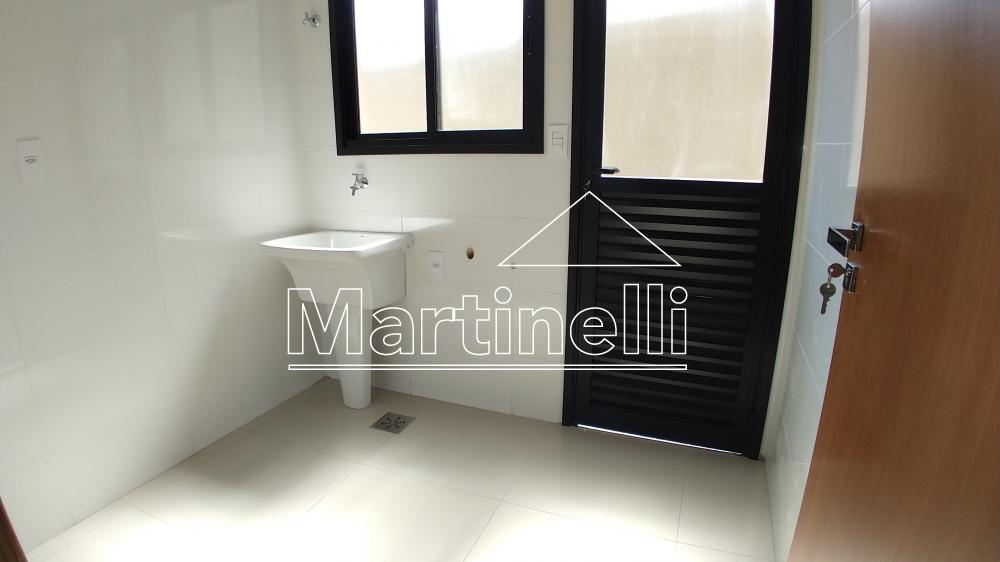 Comprar Casa / Condomínio em Bonfim Paulista apenas R$ 700.000,00 - Foto 10