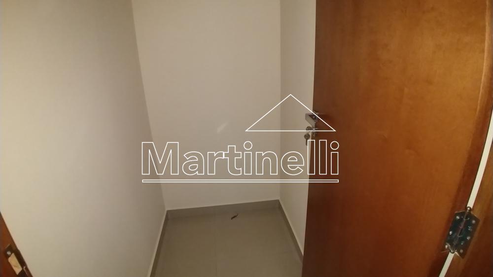 Comprar Casa / Condomínio em Bonfim Paulista apenas R$ 700.000,00 - Foto 11