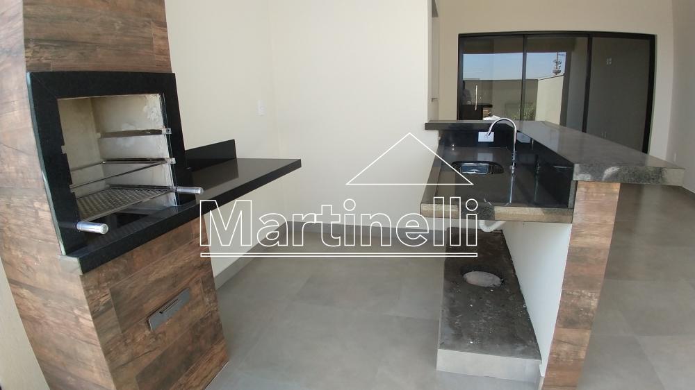 Comprar Casa / Condomínio em Bonfim Paulista apenas R$ 700.000,00 - Foto 19