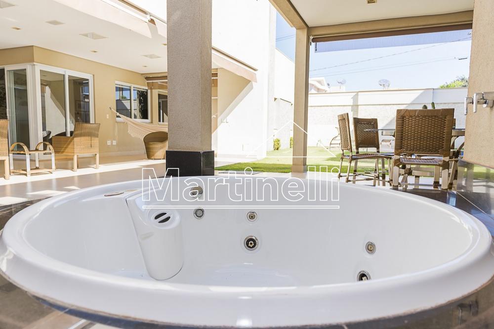 Comprar Casa / Condomínio em Cravinhos apenas R$ 1.495.000,00 - Foto 15