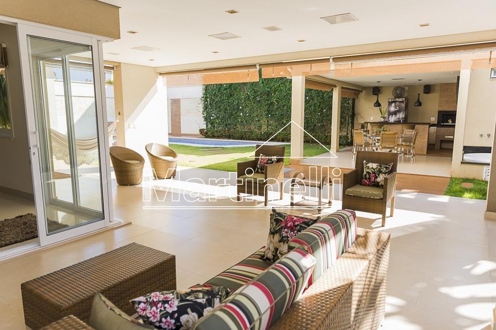 Comprar Casa / Condomínio em Cravinhos apenas R$ 1.495.000,00 - Foto 14
