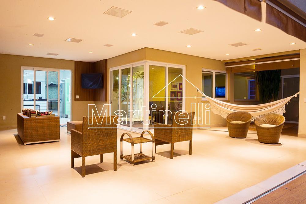 Comprar Casa / Condomínio em Cravinhos apenas R$ 1.495.000,00 - Foto 17