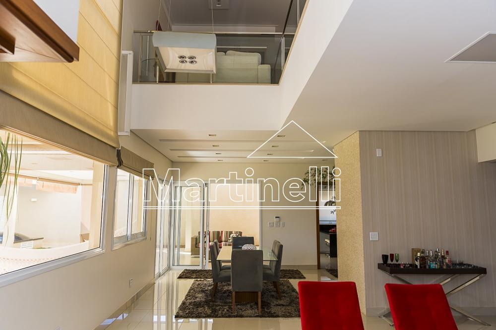 Comprar Casa / Condomínio em Cravinhos apenas R$ 1.495.000,00 - Foto 3