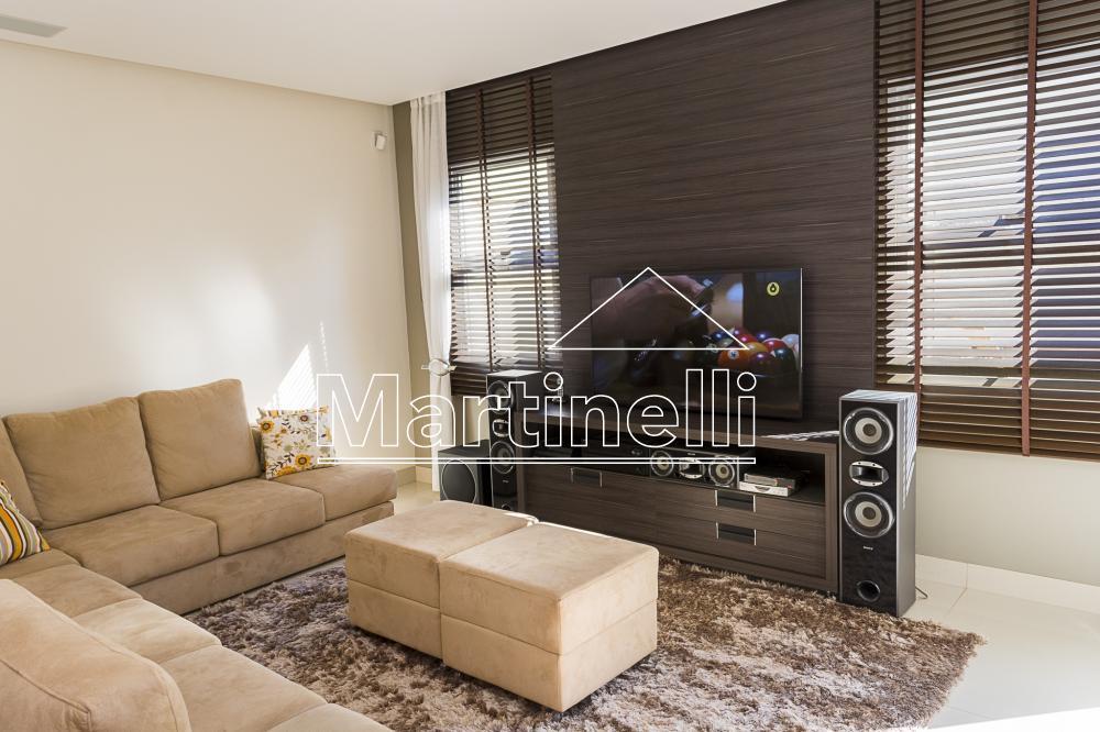 Comprar Casa / Condomínio em Cravinhos apenas R$ 1.495.000,00 - Foto 6