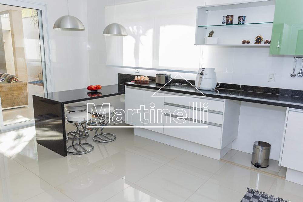 Comprar Casa / Condomínio em Cravinhos apenas R$ 1.495.000,00 - Foto 13