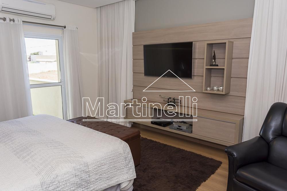 Comprar Casa / Condomínio em Cravinhos apenas R$ 1.495.000,00 - Foto 8