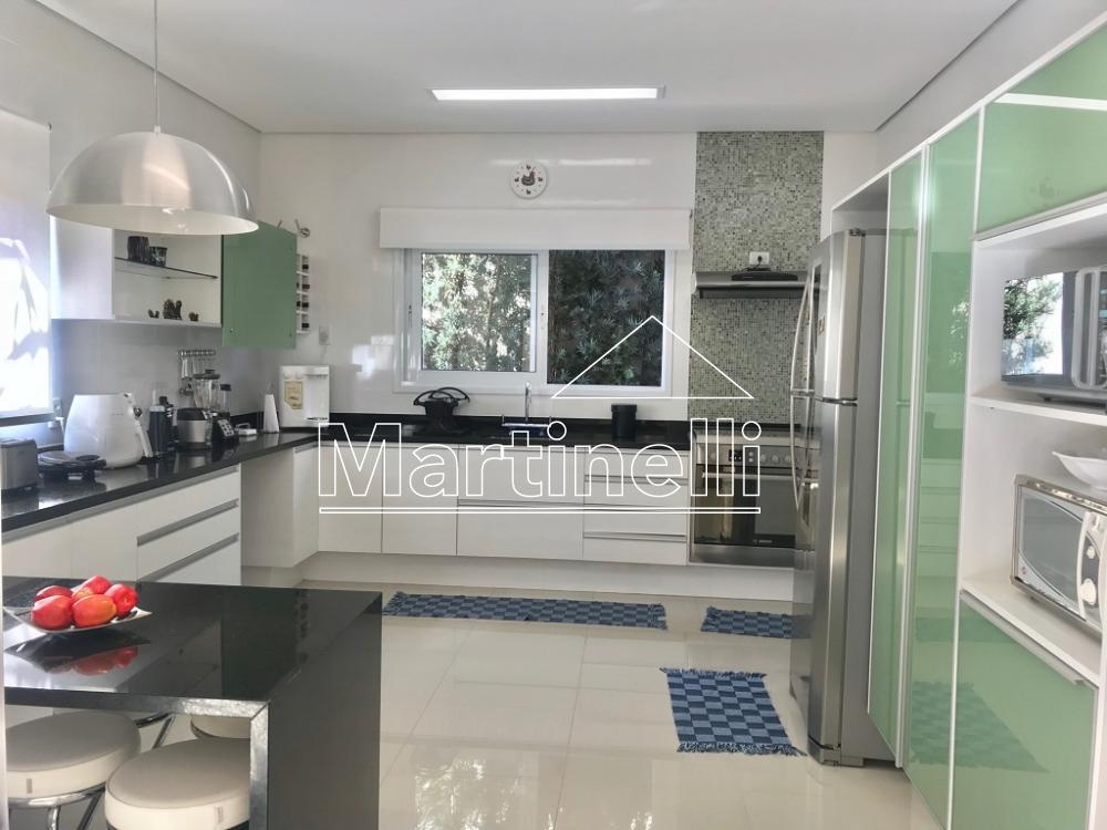 Comprar Casa / Condomínio em Cravinhos apenas R$ 1.495.000,00 - Foto 12