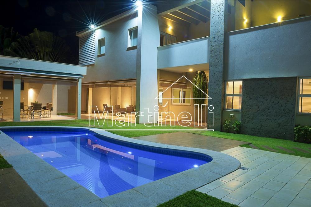 Comprar Casa / Condomínio em Cravinhos apenas R$ 1.495.000,00 - Foto 19