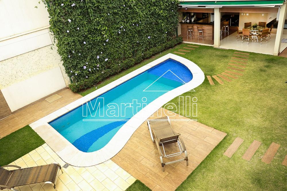 Comprar Casa / Condomínio em Cravinhos apenas R$ 1.495.000,00 - Foto 16