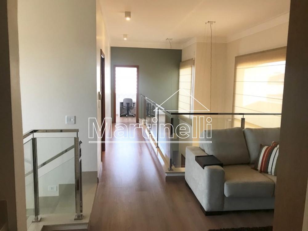Comprar Casa / Condomínio em Cravinhos apenas R$ 1.495.000,00 - Foto 5