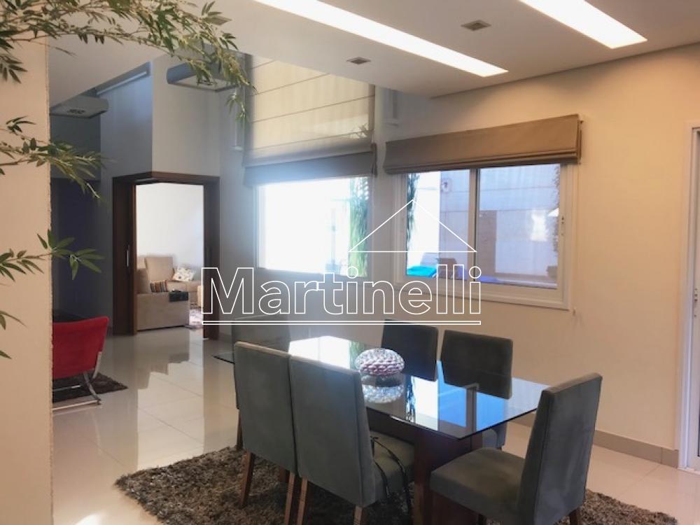 Comprar Casa / Condomínio em Cravinhos apenas R$ 1.495.000,00 - Foto 2