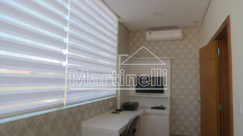 Comprar Casa / Condomínio em Cravinhos apenas R$ 1.495.000,00 - Foto 4