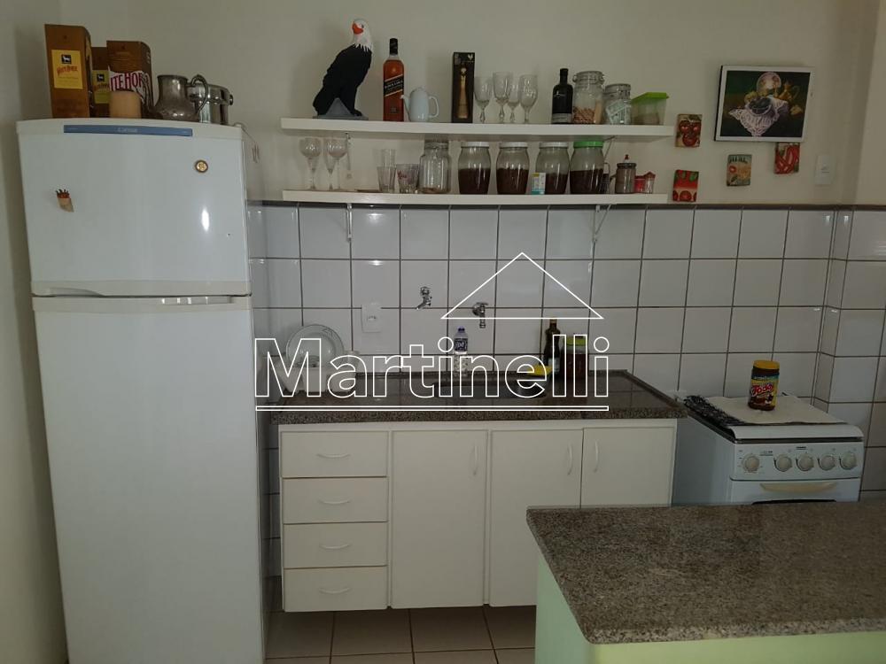 Comprar Apartamento / Padrão em Ribeirão Preto R$ 195.000,00 - Foto 3