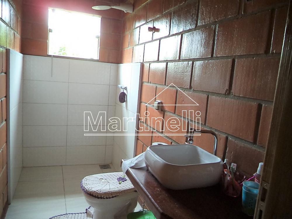 Comprar Rural / Chácara em São Sebastião do Paraíso apenas R$ 380.000,00 - Foto 7