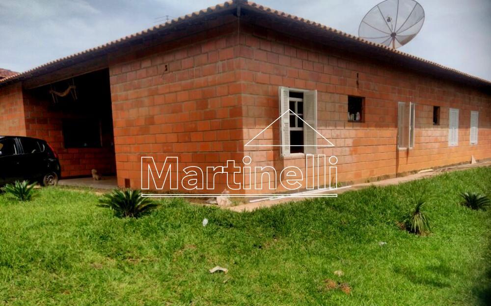 Comprar Rural / Chácara em São Sebastião do Paraíso apenas R$ 380.000,00 - Foto 4