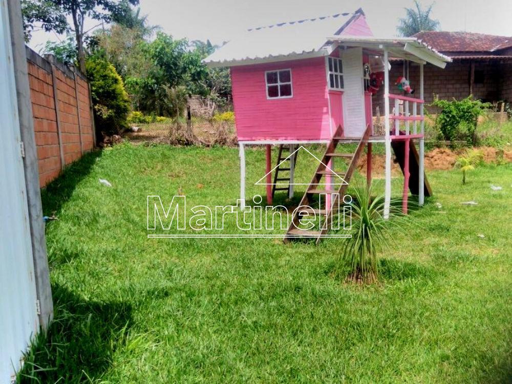 Comprar Rural / Chácara em São Sebastião do Paraíso apenas R$ 380.000,00 - Foto 8