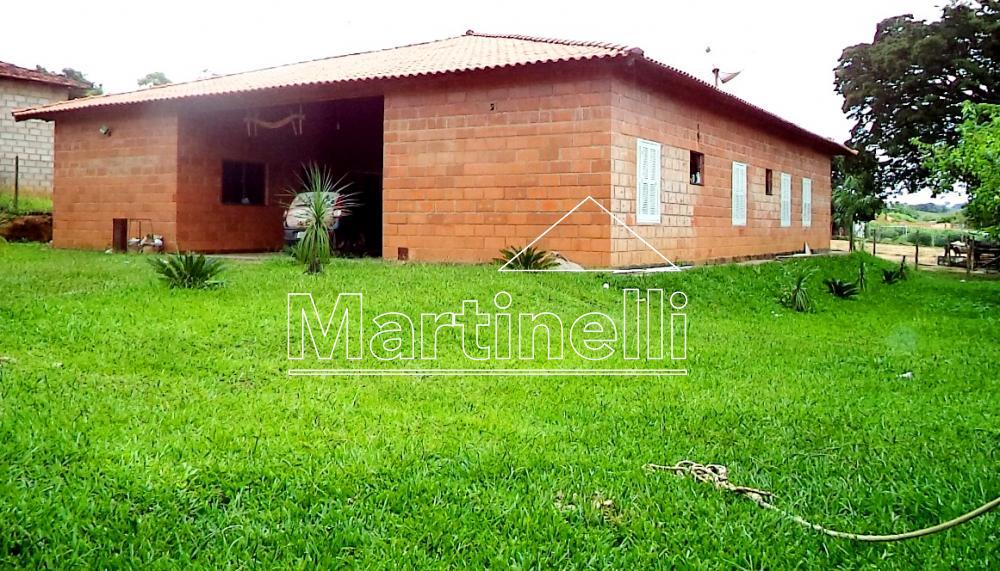 Comprar Rural / Chácara em São Sebastião do Paraíso apenas R$ 380.000,00 - Foto 1