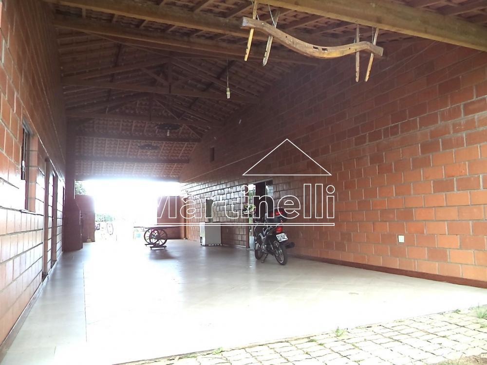 Comprar Rural / Chácara em São Sebastião do Paraíso apenas R$ 380.000,00 - Foto 3
