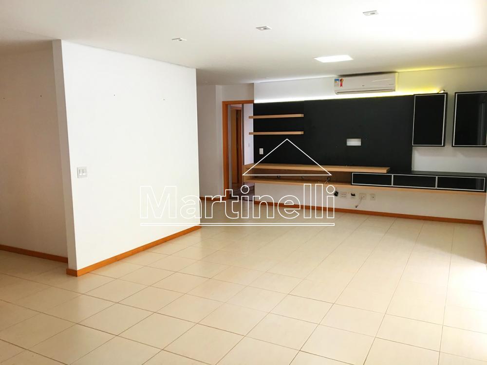 Ribeirao Preto Apartamento Venda R$850.000,00 Condominio R$1.000,00 4 Dormitorios 2 Suites Area construida 180.00m2