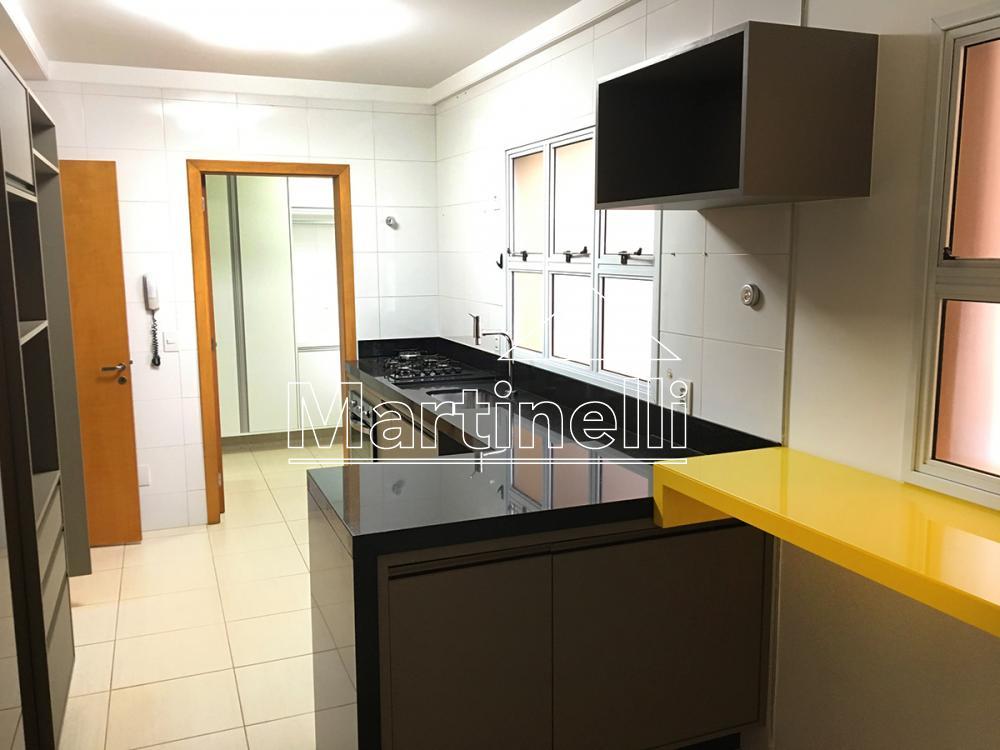 Comprar Apartamento / Padrão em Ribeirão Preto apenas R$ 950.000,00 - Foto 6