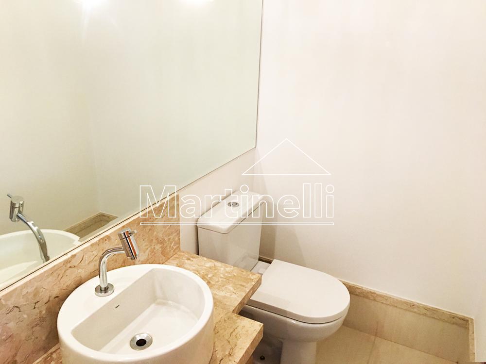Comprar Apartamento / Padrão em Ribeirão Preto apenas R$ 950.000,00 - Foto 8