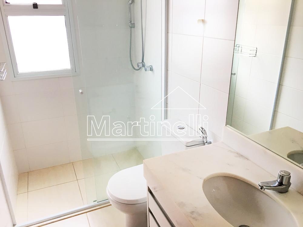 Comprar Apartamento / Padrão em Ribeirão Preto apenas R$ 950.000,00 - Foto 17