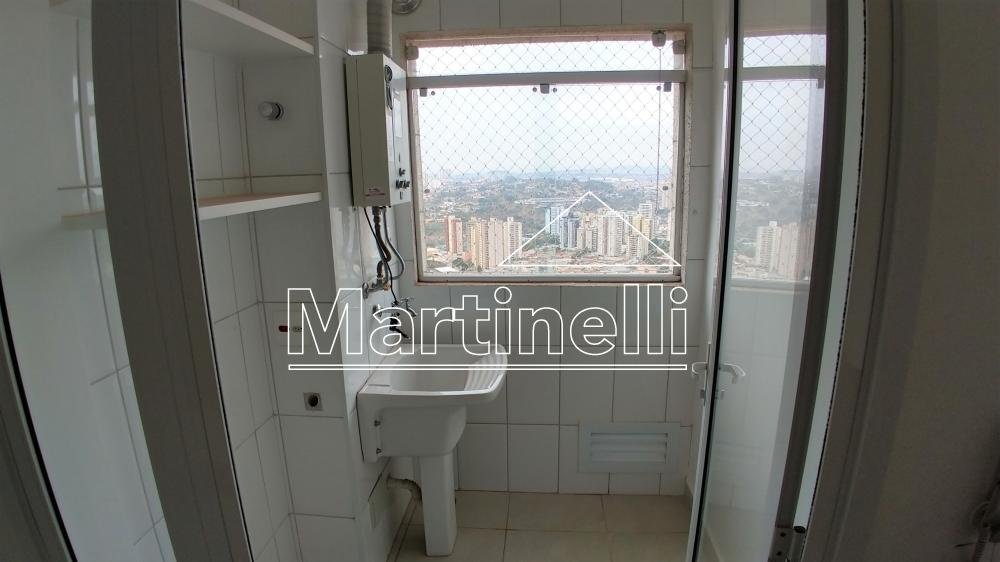 Alugar Apartamento / Padrão em Ribeirão Preto apenas R$ 1.100,00 - Foto 14