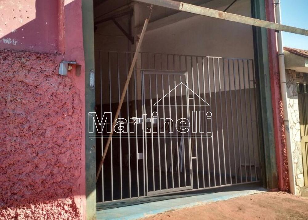 Alugar Imóvel Comercial / Salão em Ribeirão Preto apenas R$ 2.900,00 - Foto 3