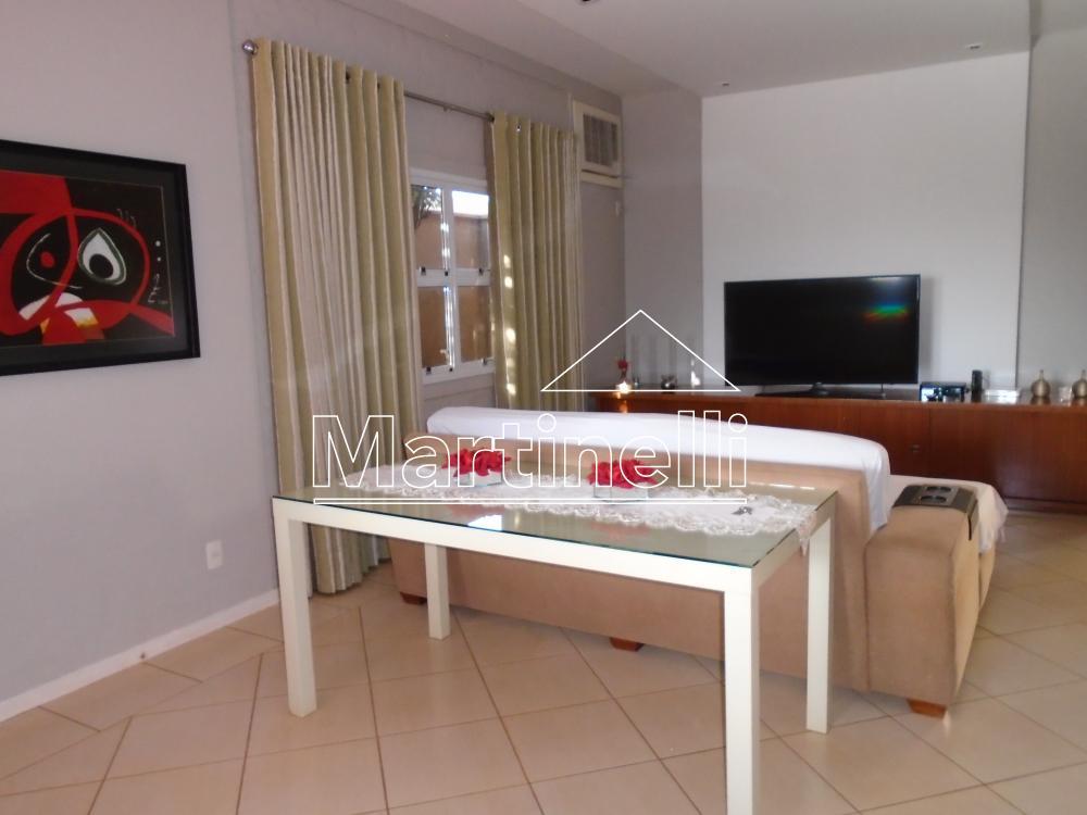 Comprar Casa / Condomínio em Bonfim Paulista apenas R$ 680.000,00 - Foto 2