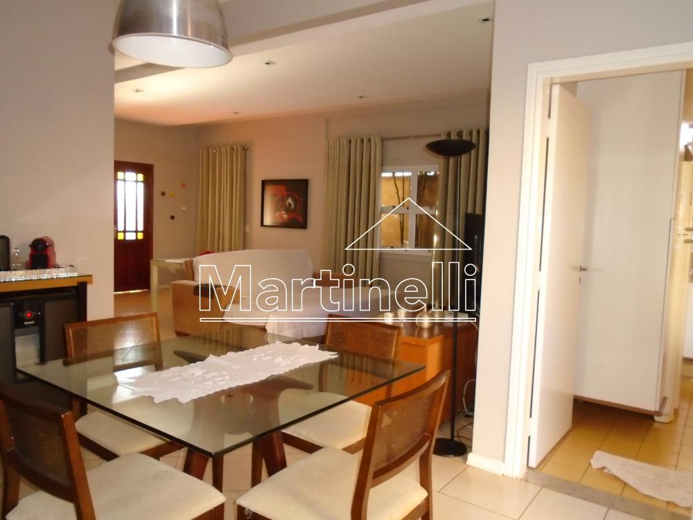 Comprar Casa / Condomínio em Bonfim Paulista apenas R$ 680.000,00 - Foto 1