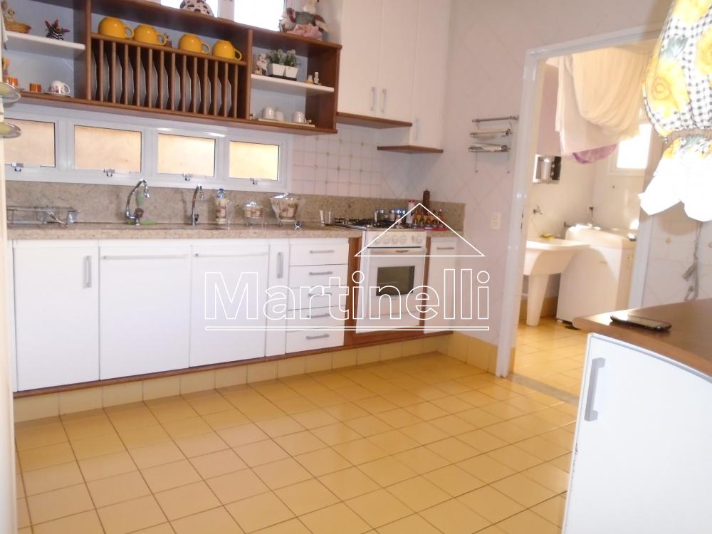 Comprar Casa / Condomínio em Bonfim Paulista apenas R$ 680.000,00 - Foto 9