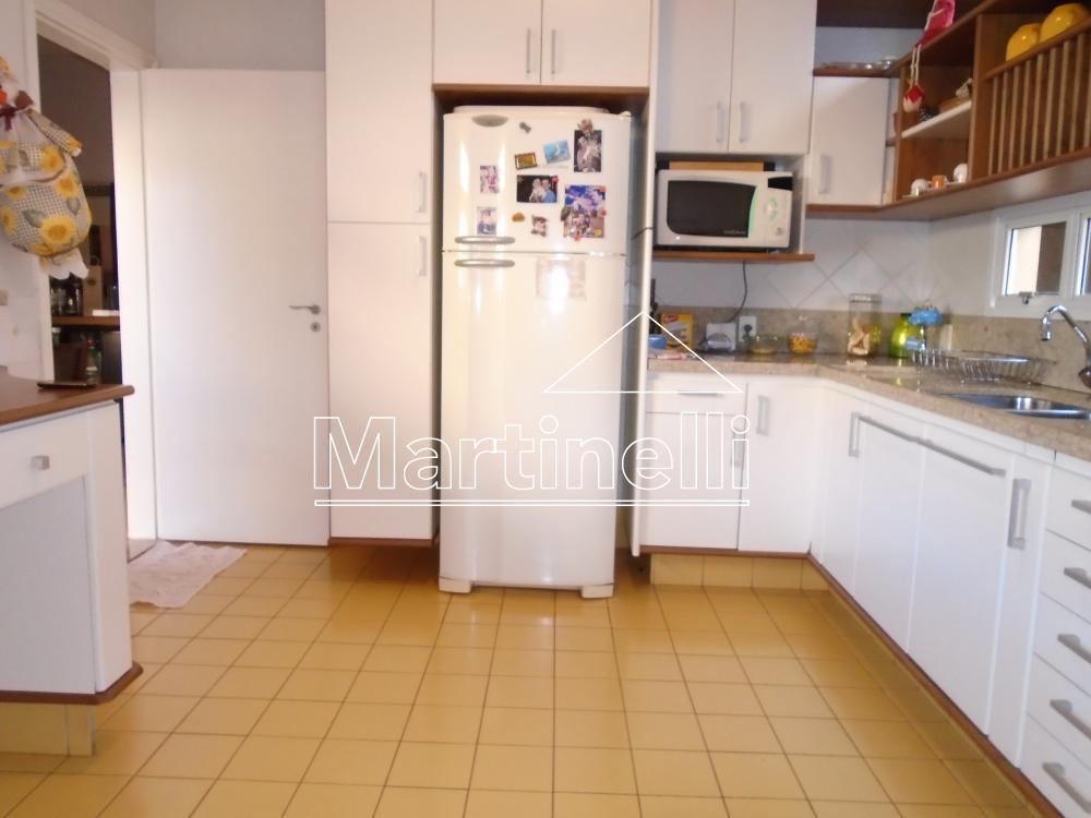 Comprar Casa / Condomínio em Bonfim Paulista apenas R$ 680.000,00 - Foto 10