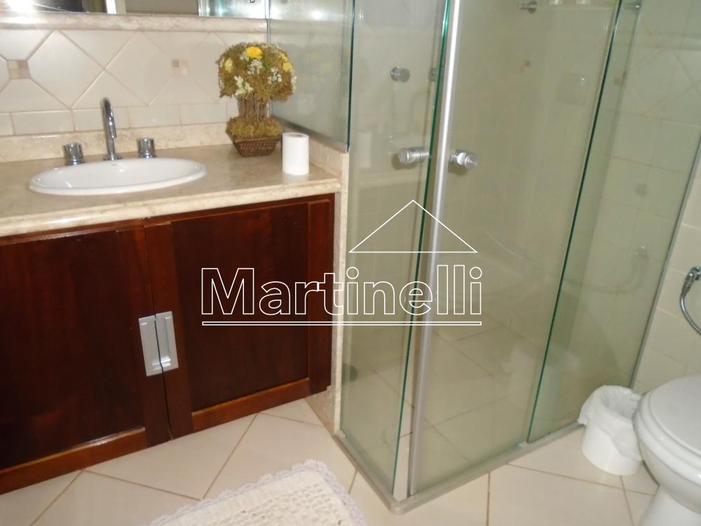 Comprar Casa / Condomínio em Bonfim Paulista apenas R$ 680.000,00 - Foto 8