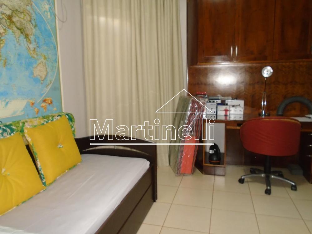 Comprar Casa / Condomínio em Bonfim Paulista apenas R$ 680.000,00 - Foto 5