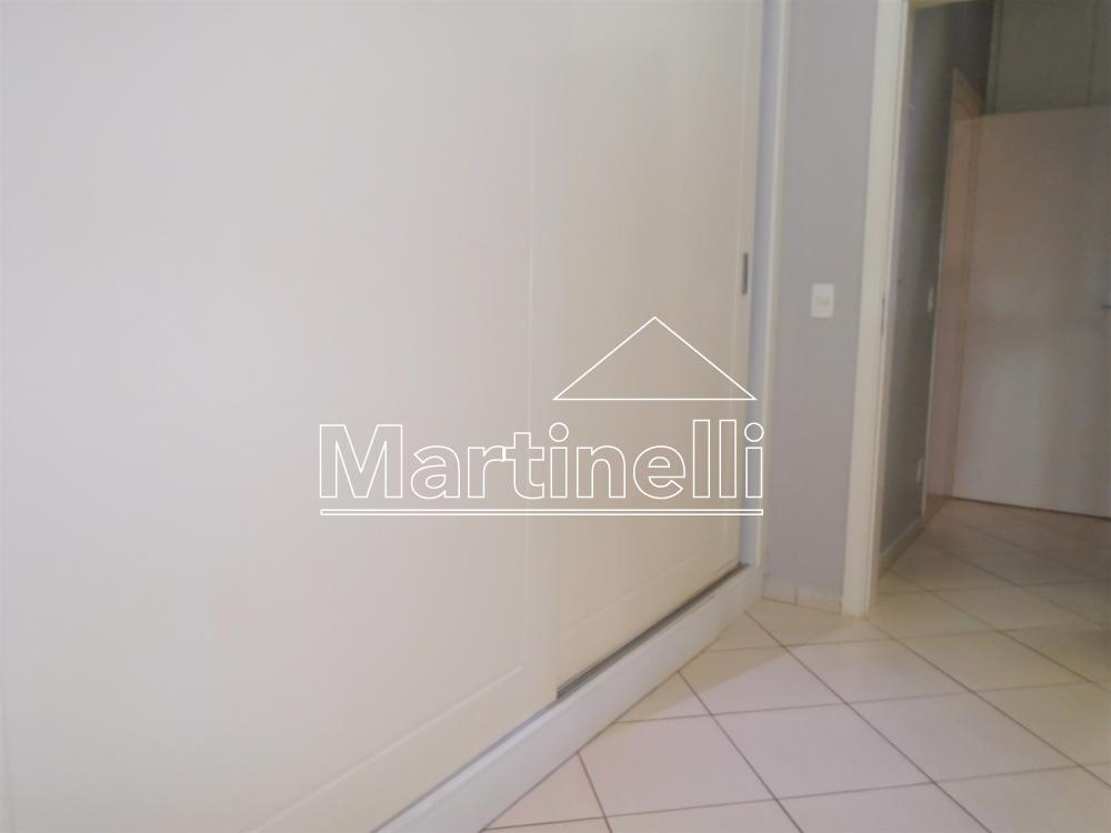Comprar Casa / Condomínio em Bonfim Paulista apenas R$ 680.000,00 - Foto 7