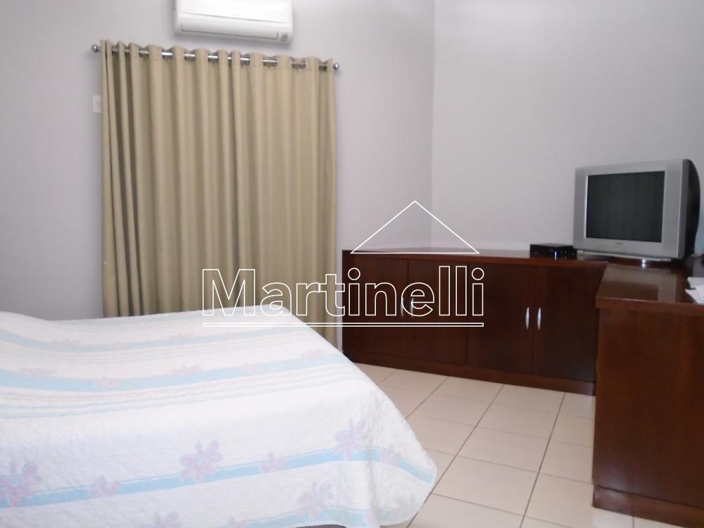 Comprar Casa / Condomínio em Bonfim Paulista apenas R$ 680.000,00 - Foto 6