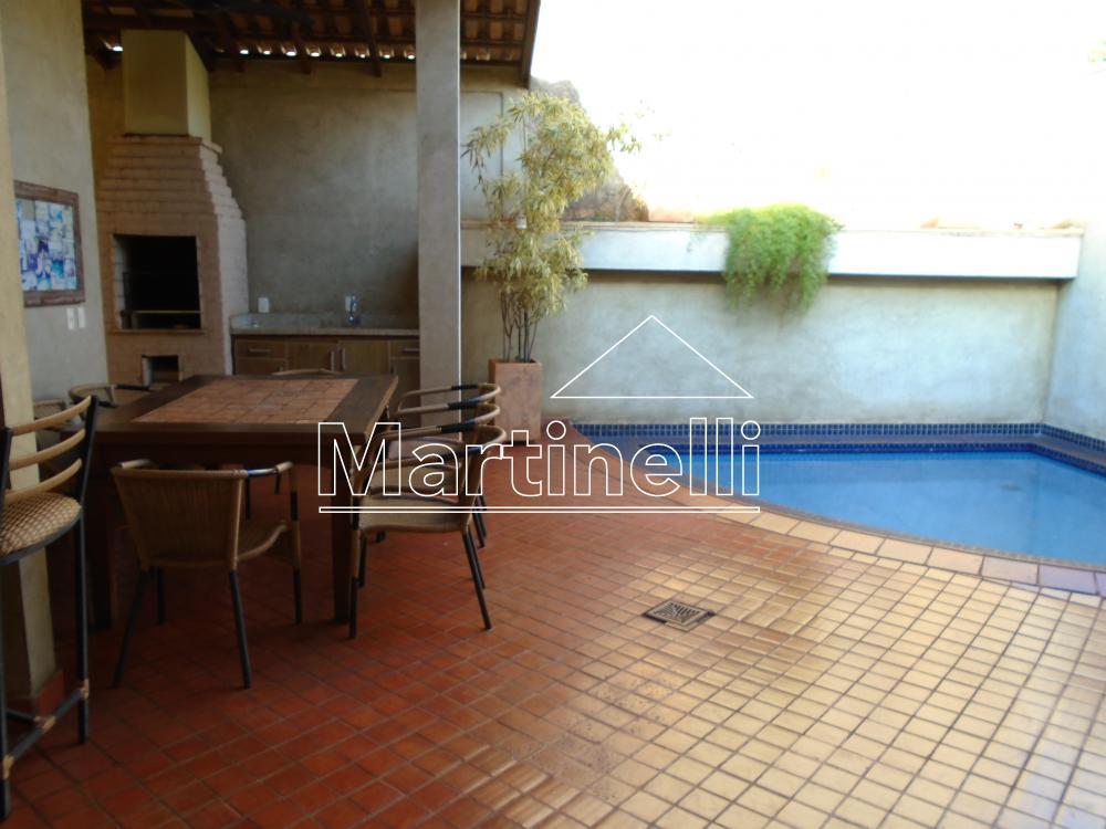 Comprar Casa / Condomínio em Bonfim Paulista apenas R$ 680.000,00 - Foto 14