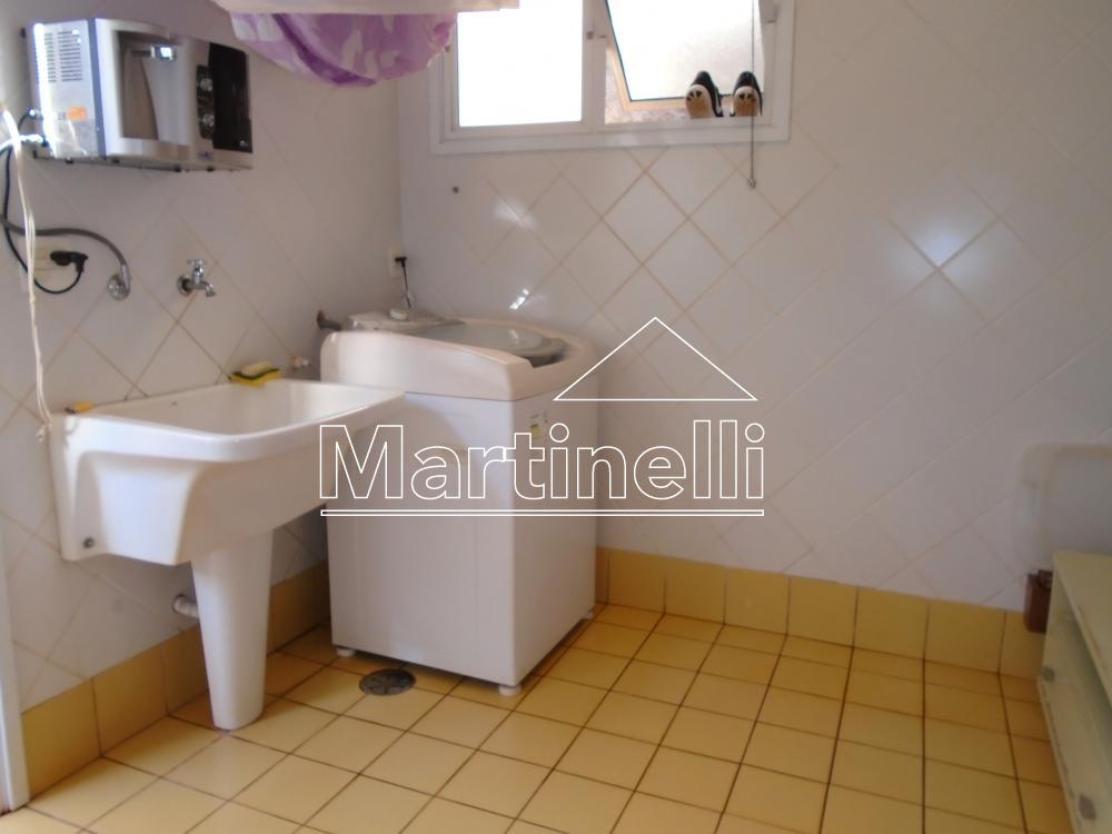 Comprar Casa / Condomínio em Bonfim Paulista apenas R$ 680.000,00 - Foto 11