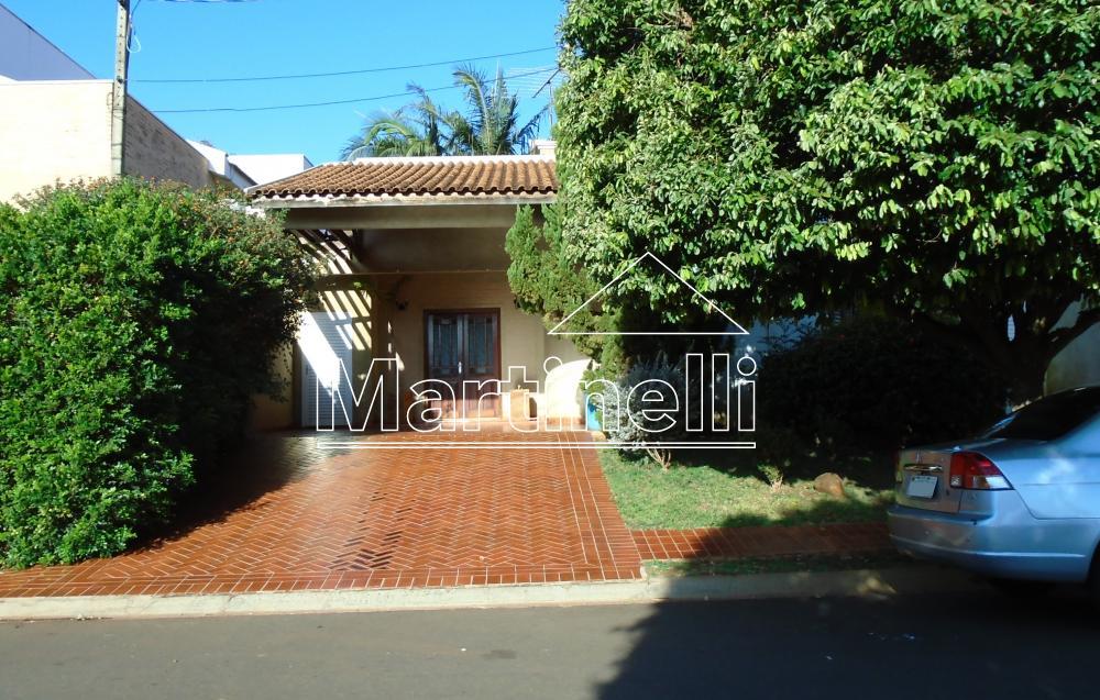 Comprar Casa / Condomínio em Bonfim Paulista apenas R$ 680.000,00 - Foto 15