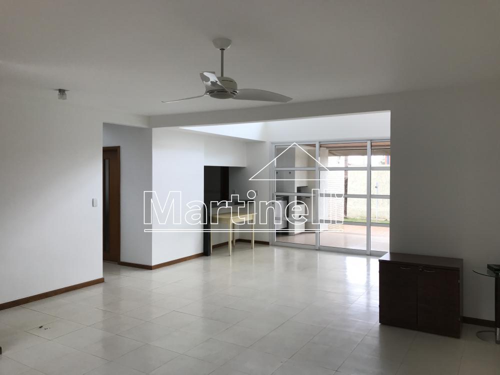 Alugar Casa / Condomínio em Ribeirão Preto apenas R$ 5.100,00 - Foto 2