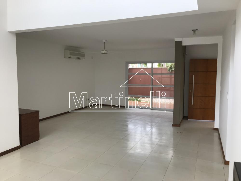 Alugar Casa / Condomínio em Ribeirão Preto apenas R$ 5.100,00 - Foto 3