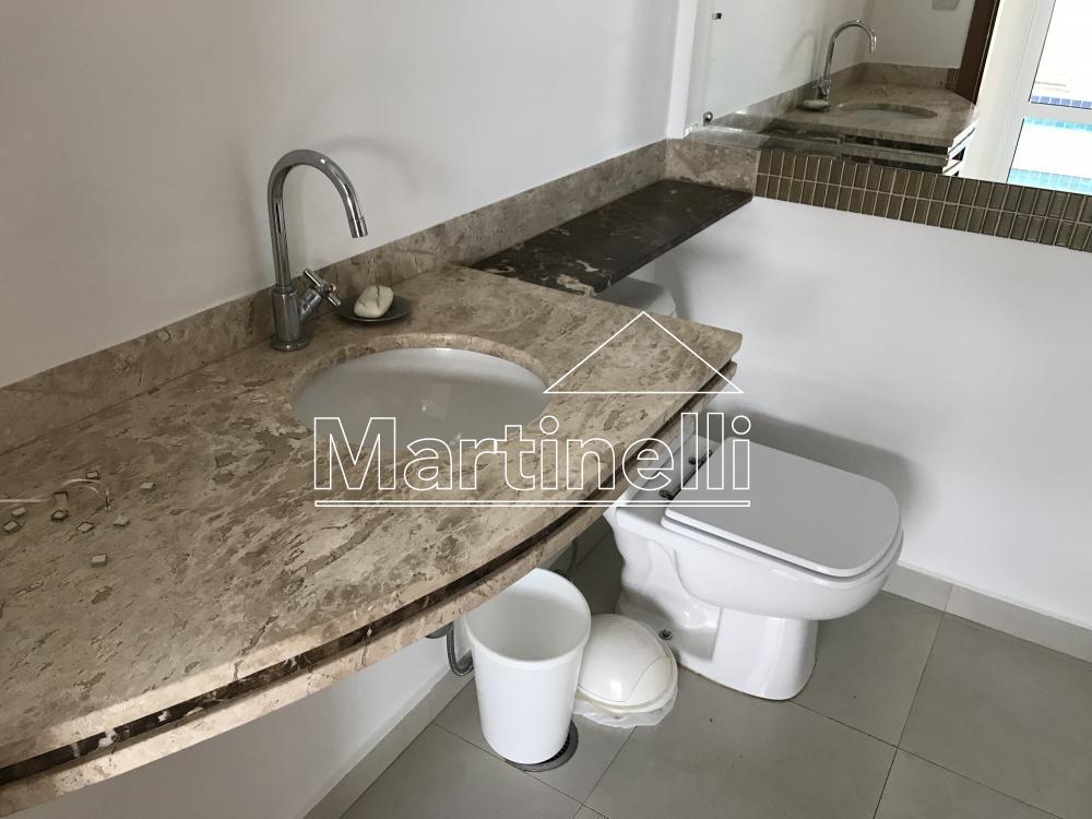 Alugar Casa / Condomínio em Ribeirão Preto apenas R$ 5.100,00 - Foto 5