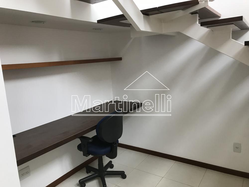 Alugar Casa / Condomínio em Ribeirão Preto apenas R$ 5.100,00 - Foto 4