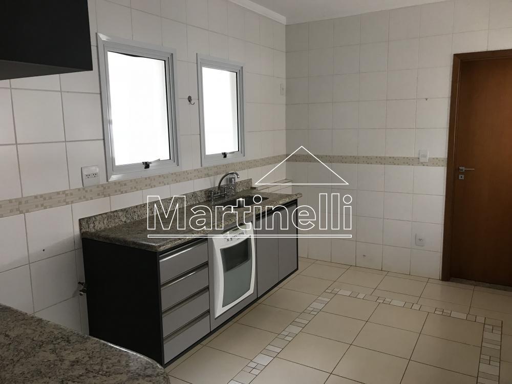 Alugar Casa / Condomínio em Ribeirão Preto apenas R$ 5.100,00 - Foto 7