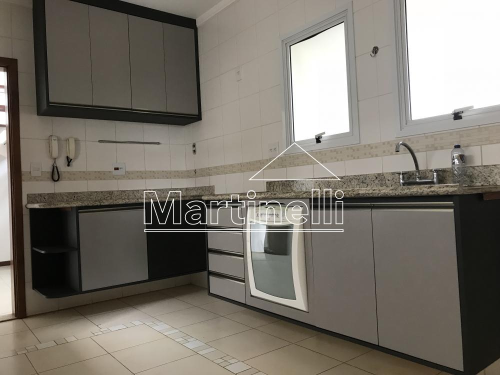 Alugar Casa / Condomínio em Ribeirão Preto apenas R$ 5.100,00 - Foto 8