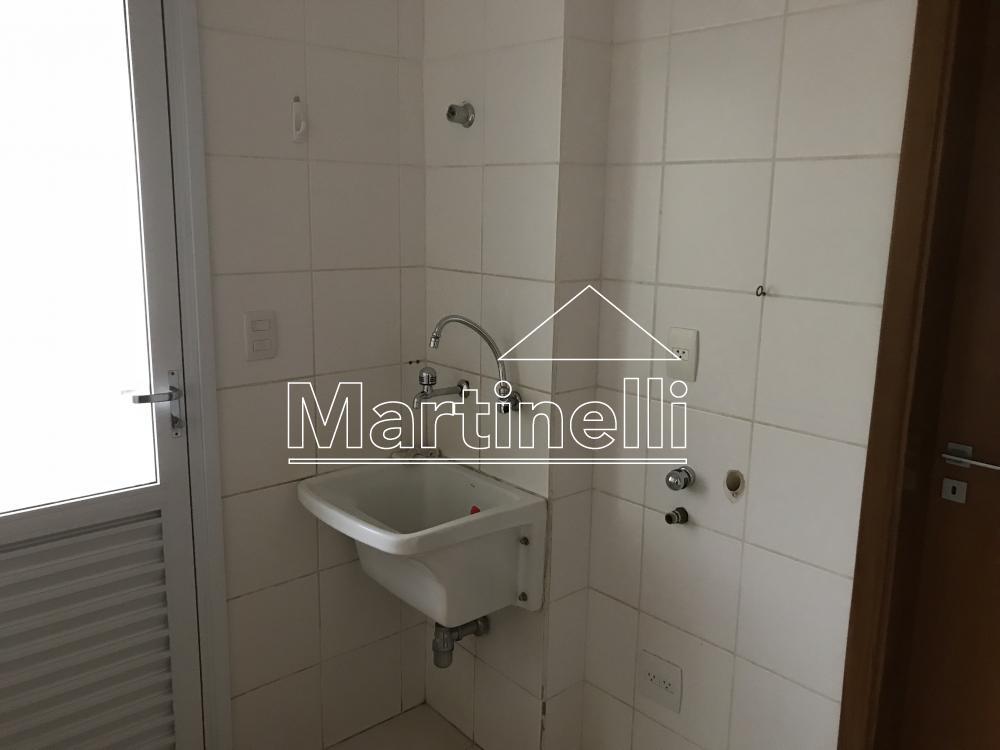Alugar Casa / Condomínio em Ribeirão Preto apenas R$ 5.100,00 - Foto 9
