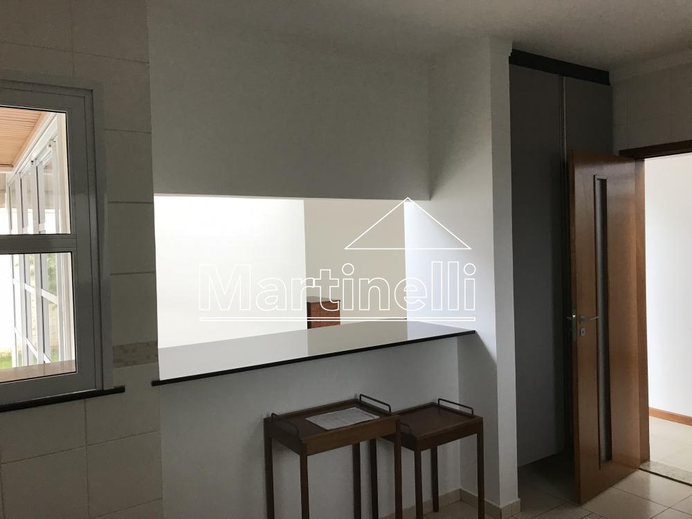 Alugar Casa / Condomínio em Ribeirão Preto apenas R$ 5.100,00 - Foto 6