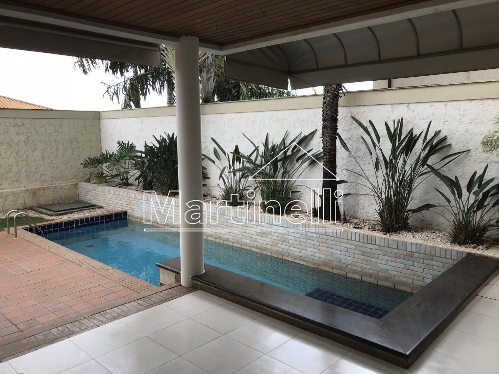 Alugar Casa / Condomínio em Ribeirão Preto apenas R$ 5.100,00 - Foto 20