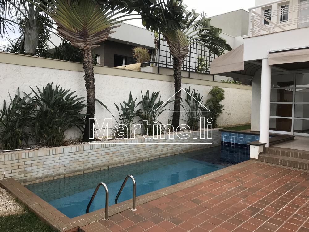 Alugar Casa / Condomínio em Ribeirão Preto apenas R$ 5.100,00 - Foto 21